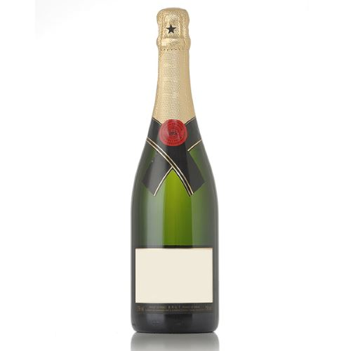 blank-champagne