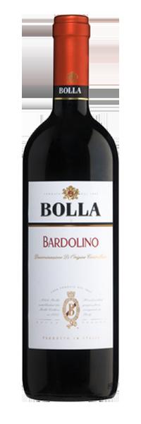 Bolla Bardolino-Classico 11 2011