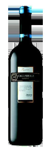 Callabriga Reserva Douro 07 2007
