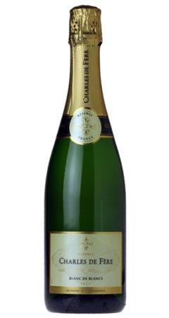 Chardonnay-Brut,-Charles-de-Fere-NV