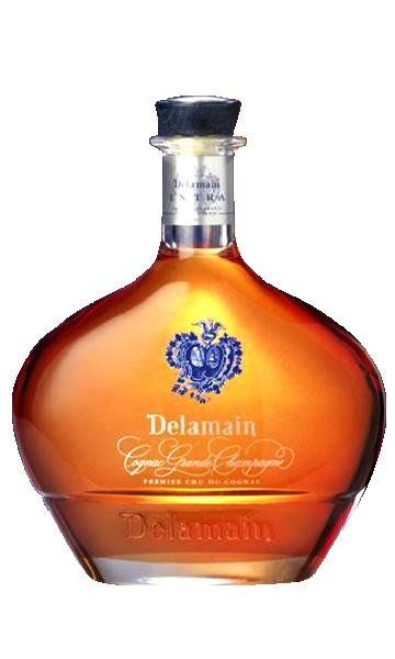 Delamain Extra 1er Cru Du Cognac
