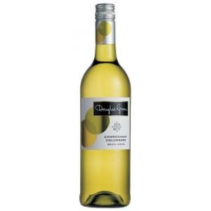 Douglas Green Chardonnay Colombard 2013