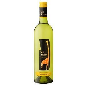 Tall Horse Chardonnay 2013