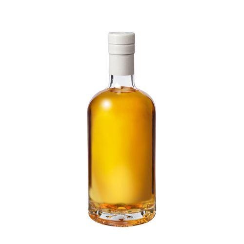 blank_liquor