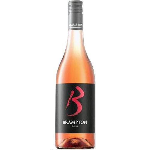 brampton rose