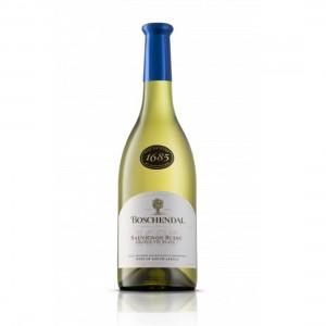 boschendal-1685-sauvignon-blanc-750ml
