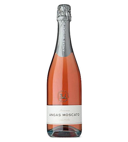 https://www.manila-premiere-wines.com/shop/yalumba-angas-brut-premium-rose-75cl/