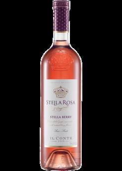 Stella Rosa Berry